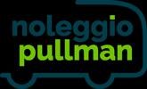 Noleggio Pullman Basilicata Logo